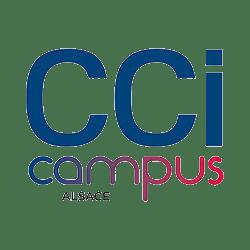 CCI Campus Alsace